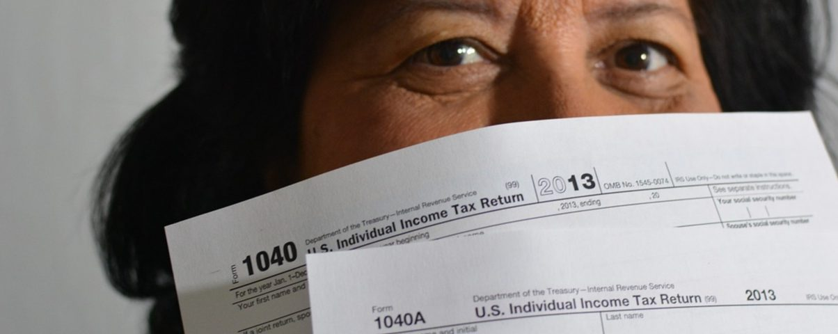 tax extension, taxes, filing for extension